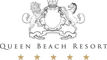 Queen Beach Resort Blog