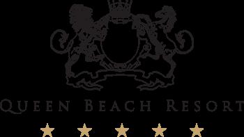 Queen Beach Resort Blog