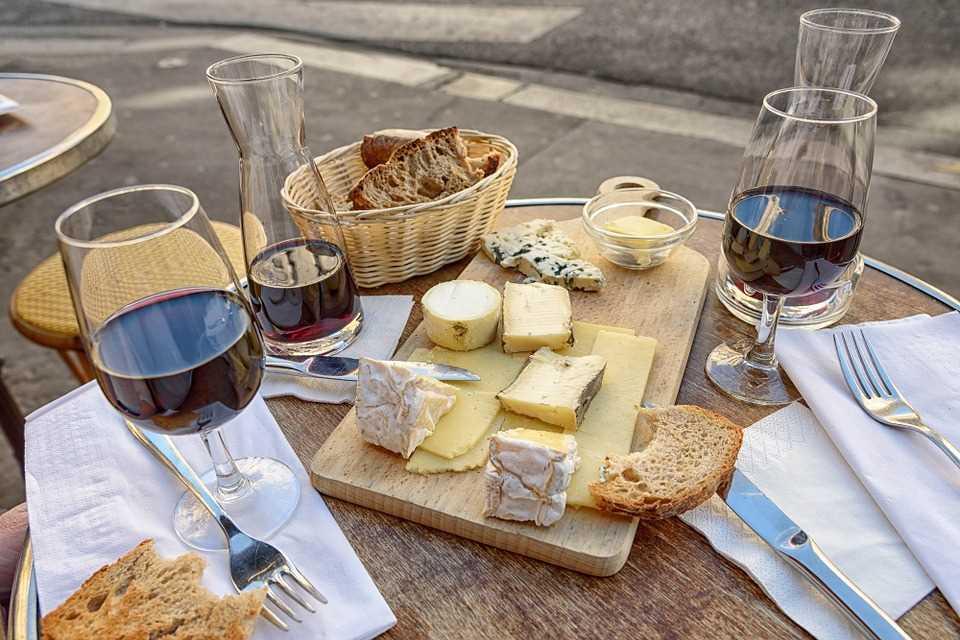 vina zadarske županije